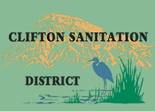 Clifton Sanitation