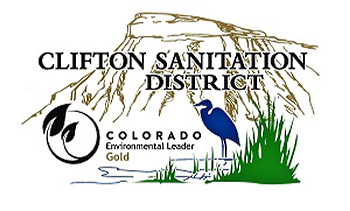 Clifton Sanitation District