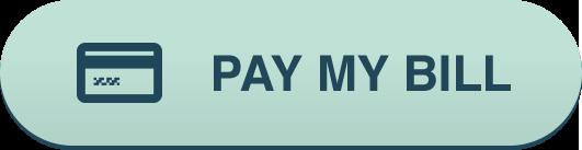 Pay My Bill - Clifton Sanitation
